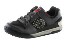 Five Ten Freerider VXi Men grey/charcoal